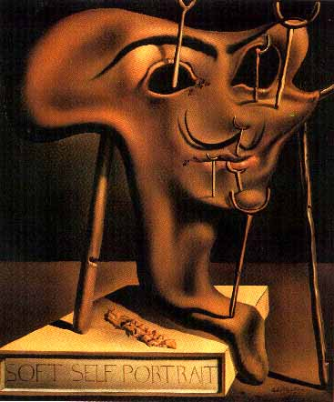 Il guanto – La sua storia, un'opera d'arte
