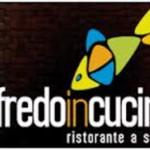 Nelle isole di fronte alla bella Sicilia per gustare la Cucina di Alfredo