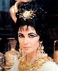Cleopatra_Liz_Taylor