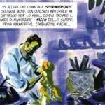 Lucca Comics and Games: tutto sull'evento più fumettaro d'Europa