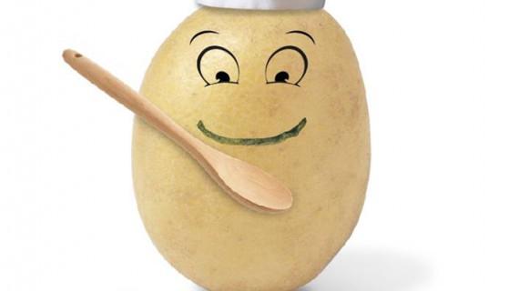 La patata tira…non solo a Bologna