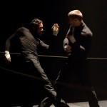 Rocco al Teatro Duse di Bologna