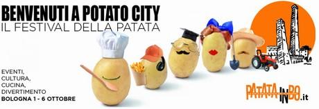 patata_in_bo