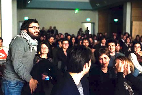 yesweten2012_pubblico YesWeTen