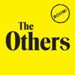 The Others, mettere in crisi il sistema con un Boom!