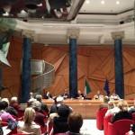 Italian Soul e Cultura d'Impresa