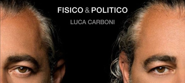 Luca Carboni: al via le prevendite del Fisico&Politico Tour