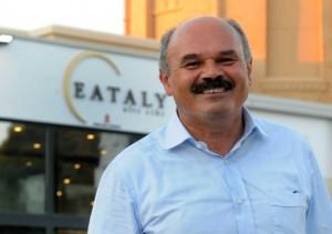Oscar-Farinetti-il-patron-di-Eataly