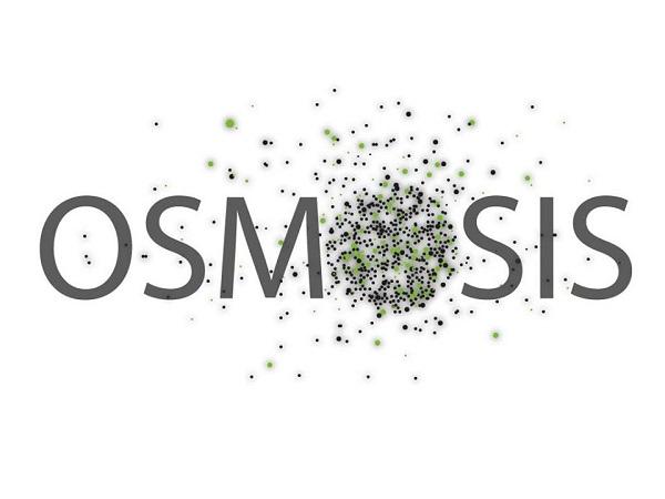 Osmosis. L'arte in stazione