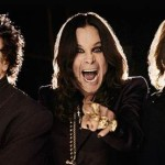 Black Sabbath: proseguono il tour europeo nel 2014, finalmente la data italiana