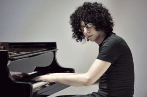 Giovanni_Allevi_(4)