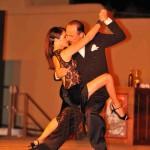 Tango Cuento