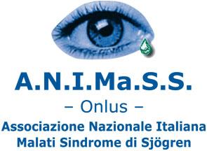 Logo_animass_Sjogren-295x216