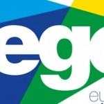 EGE – European Glass Experience: c'è tempo fino al 10 gennaio 2014 per partecipare