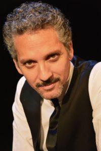 PensocheunSognoCosi-Giuseppe Fiorello (3)