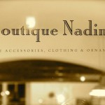 La Boutique Nadine