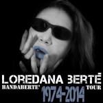 Loredana Bertè Torna!