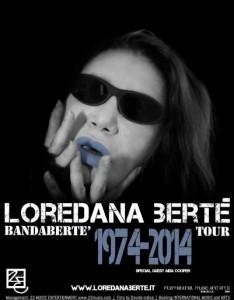 BANDABERTE_74-14_TOUR_LOCANDINA