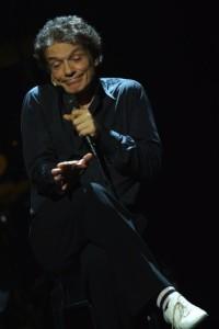 MASSIMO RANIERI  (2)