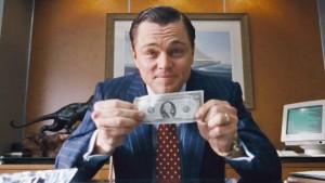 The-Wolf-of-Wall-Street-due-clip-e-featurette-in-italiano-con-intervista-a-Leonardo-DiCaprio-620x350