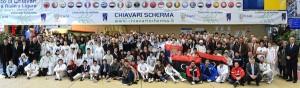 scherma_chiavari2014_gruppo_s3i29o4b