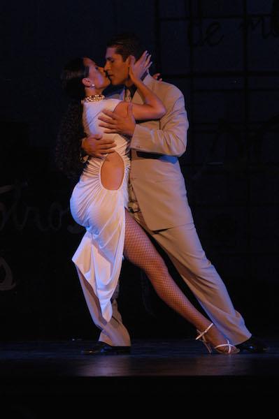 Pasiones-Tango-Musical