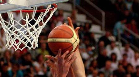 basket-a-rimini-fiera