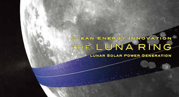 Fotovoltaico sulla Luna? Perché no…