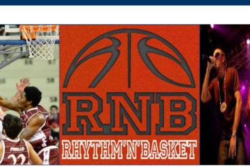 rhythm-n-basket-2014-rimini-fiera_img360x240