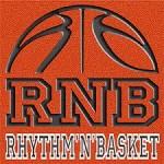 A Rimini arriva Rhythm n'Basket
