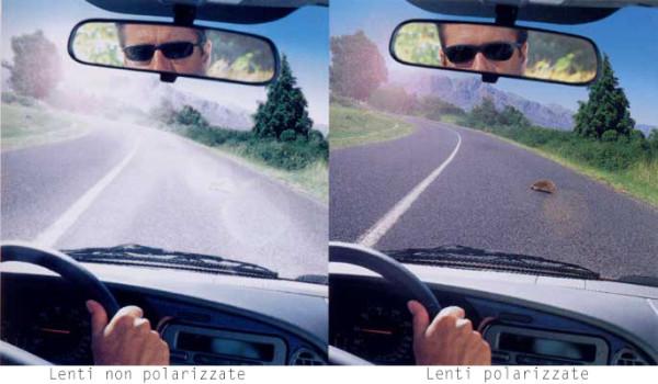 Lenti_polarizzate