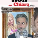 Una scelta non… Chiara