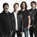 Soundgarden imperdibili al Castello Scaligero di Villafranca di Verona