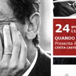 Walter Veltroni al CivitaFestival