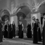 Chiusura tutta al femminile al Civitafestival