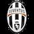 Juventus-stemma