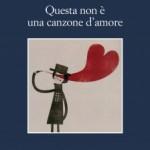 Intervista ad Alessandro Robecchi