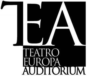 _Teatro_Europauditorium.LOGO.jpg.big