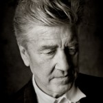 David Lynch: The Factory Photographs