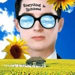 Ogni cosa è illuminata: recensione del film ispirato al romanzo di Jonathan Saffran Foer