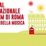 Nona edizione del Festival Internazionale del Film di Roma