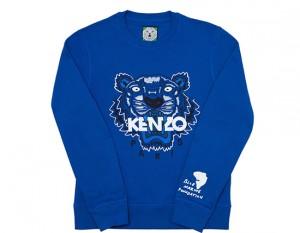 kenzo_blue_marine1
