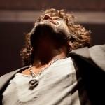 Sold Out per Francesco Renga e il suo Tempo Reale tour a Bologna