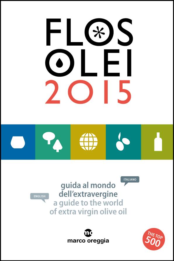 È italiano, il Miglior Olio Extravergine dell'Anno