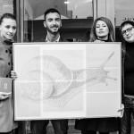 Premio Emilbanca-SetUp