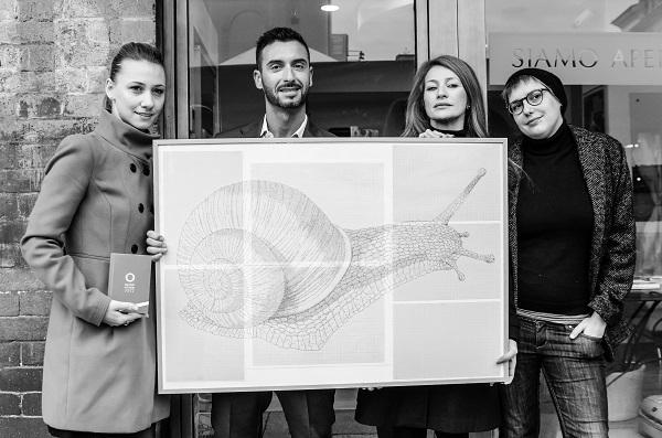 Premio Emilbanca-SetUp: tutti i vincitori