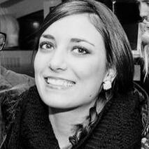 Martina Iannessa