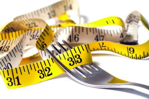 dieta metro