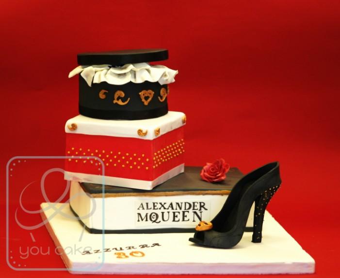 Inaugurazione You-Cake!