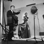Horst P. Horst – Photographer of Style